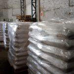 Guarana Powder for Export